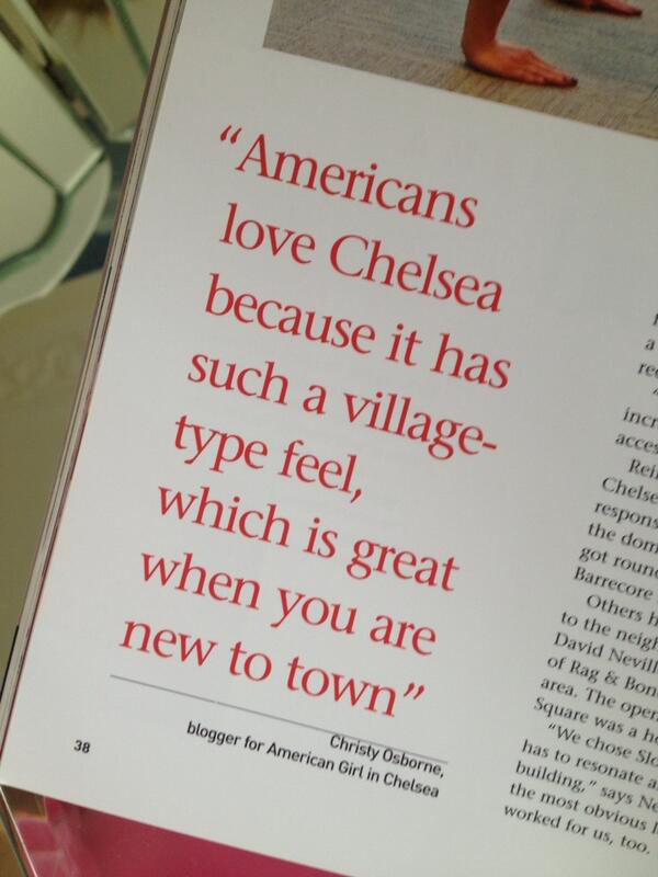 Sloane-Square-Magazine