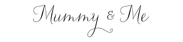 mummy-me