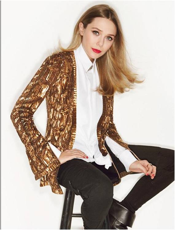 {Fashion Friday} Another MUST-HAVE For Fall From Ralph Lauren