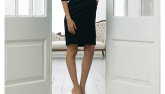 {Shopping/Mummy & Me} Pregnant AGs, Meet Sara Madderson.