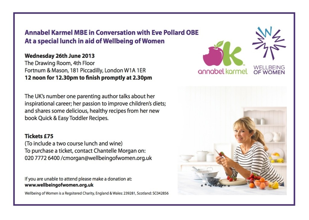 Annabel Karmel Lunch Invitation-2