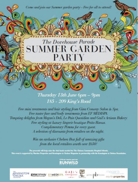 summer-garden-party-455x600