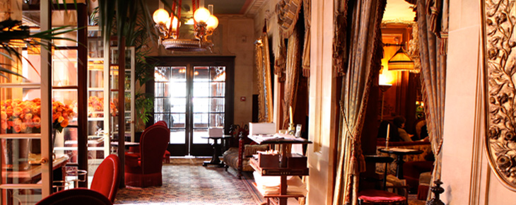Hotel-Costes-Restaurant-galery