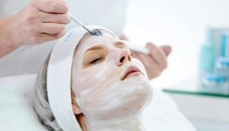 {Beauty} Special Offer for AG Readers: QMS's Winter Moisture Facial