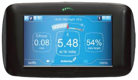 britishgas_smartmeter