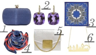 {Shopping} My Favorite Holiday-Gift Boticca Buys