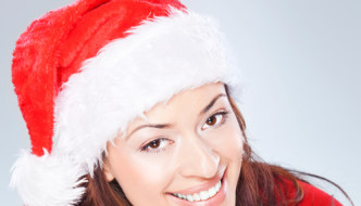 {Practical Tid-Bits/Beauty} The Bright White Christmas Smile Treatment