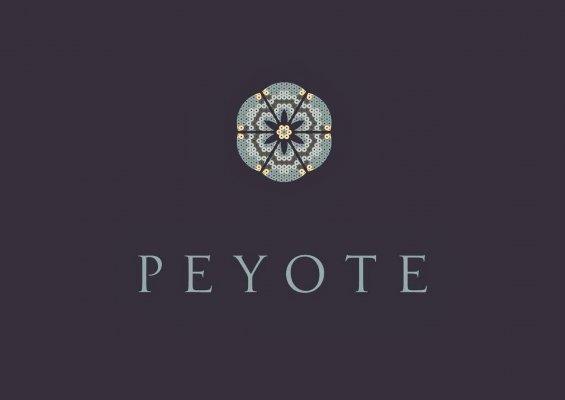 Peyote London