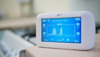 {Sponsored Post} British Smart Meter Update: My Smart Energy Report