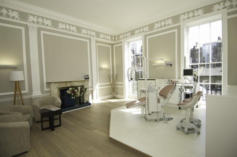 Elleven-Dental-Practice-770x511