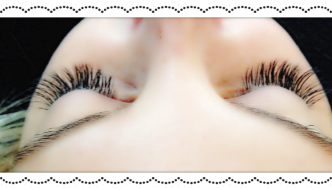 {Beauty} My New Russian Volume Lashes by Eyelush