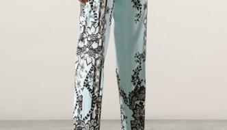 {Fashion Friday} A Spring Wardrobe Wish-List