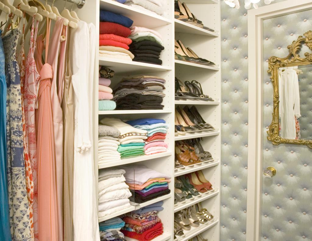 closet_design_images