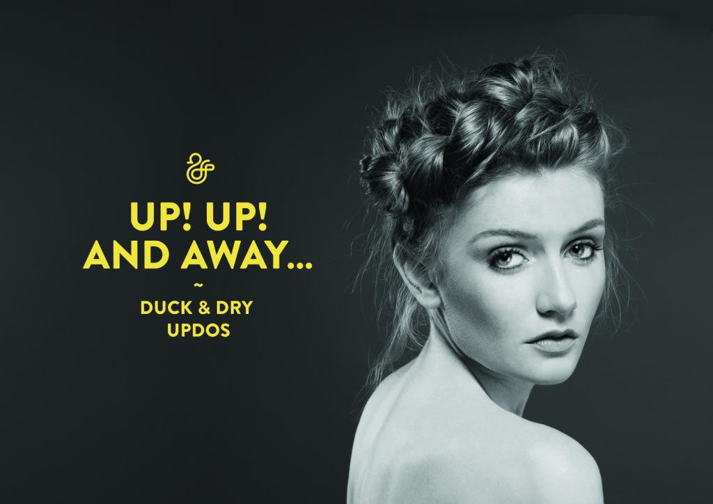 DuckandDry_UpDo_150dpi