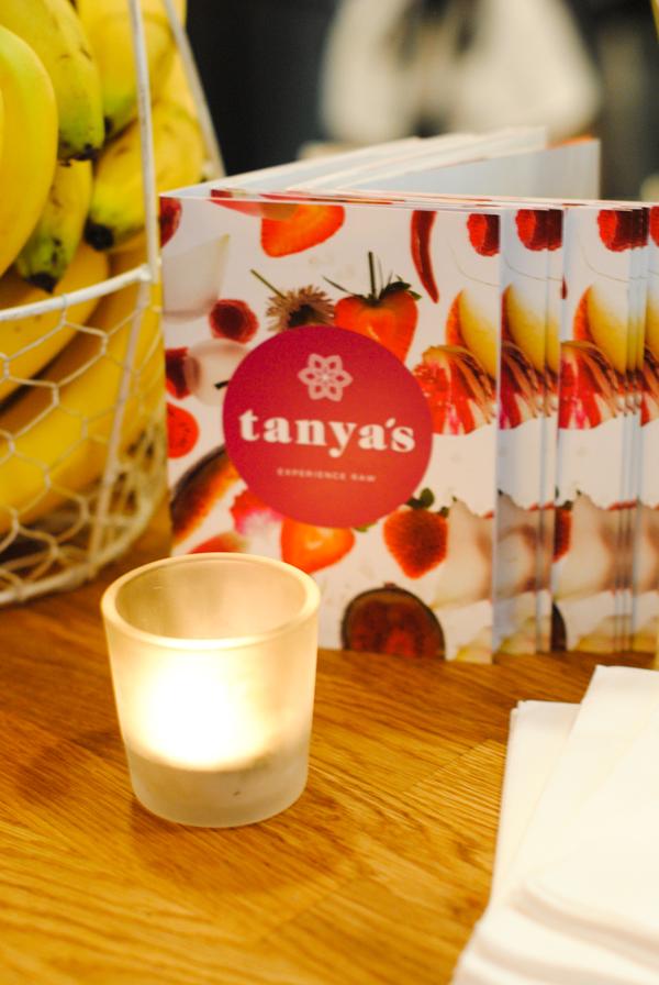 Tanyas2