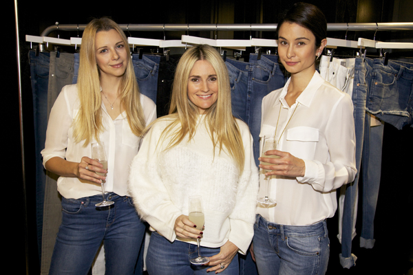 IDA_SS15_Grosvenor_Amy_Roberton_Donna_Ida_Thornton_Lauren_Smith