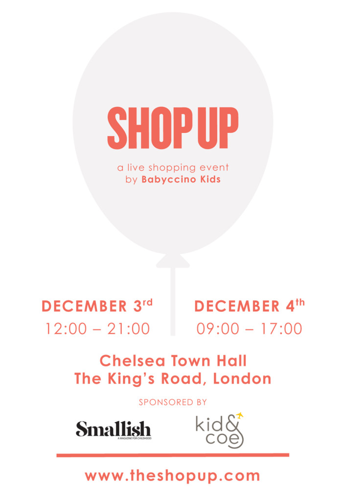ShopUp_2014_A6_Flyer_Artwork