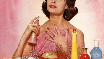 Calling all AGs! Leading Beauty Brand needs REAL ladies for TV Commercial…