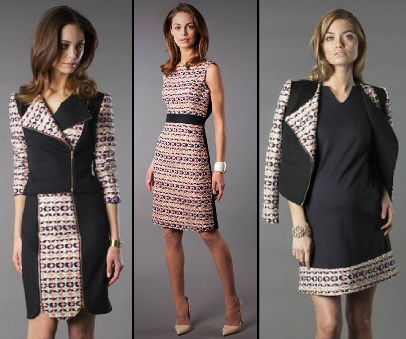 3-Madderson-London-Dresses-in-same-Fabric-as-Kates-Naomi-Dress-