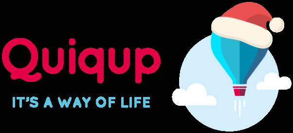 Logo-602x273