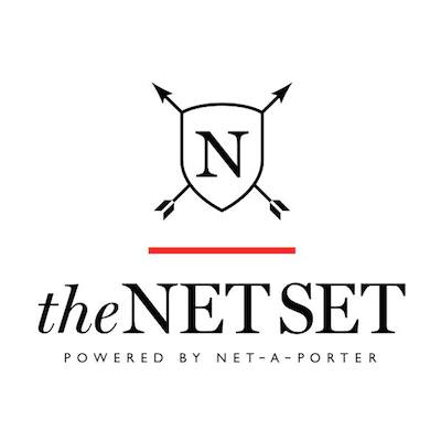 The-Net-Set-logo
