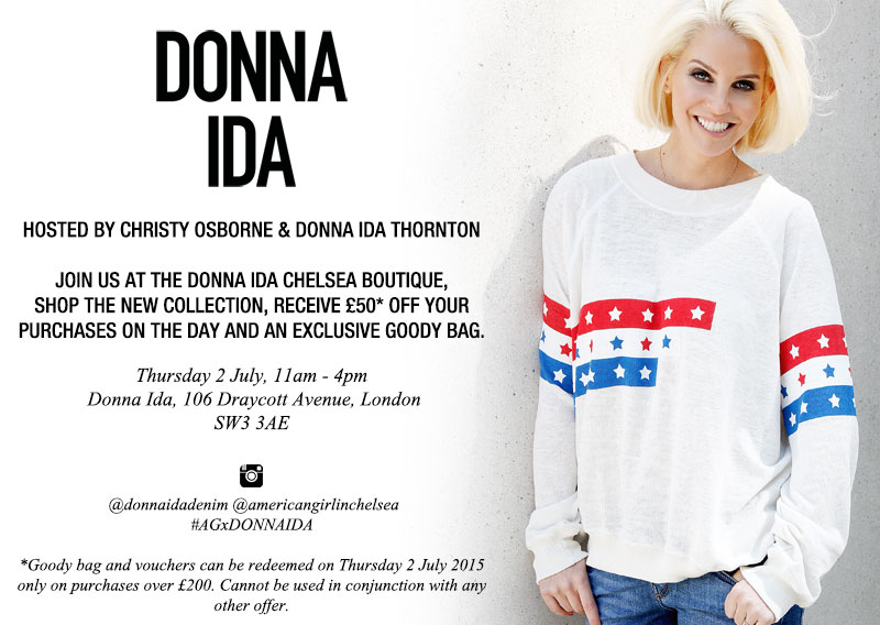 DonnaIda-ChristyOsborne-invite