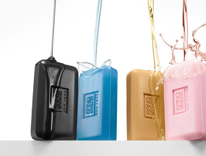 {Beauty} The NEW Bespoke Cleansing Ritual by Erno Laszlo