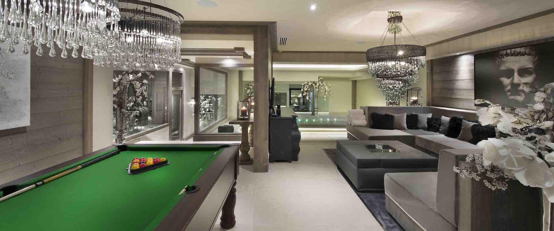 esmeralda-luxury-villas_chalet-marilyn5