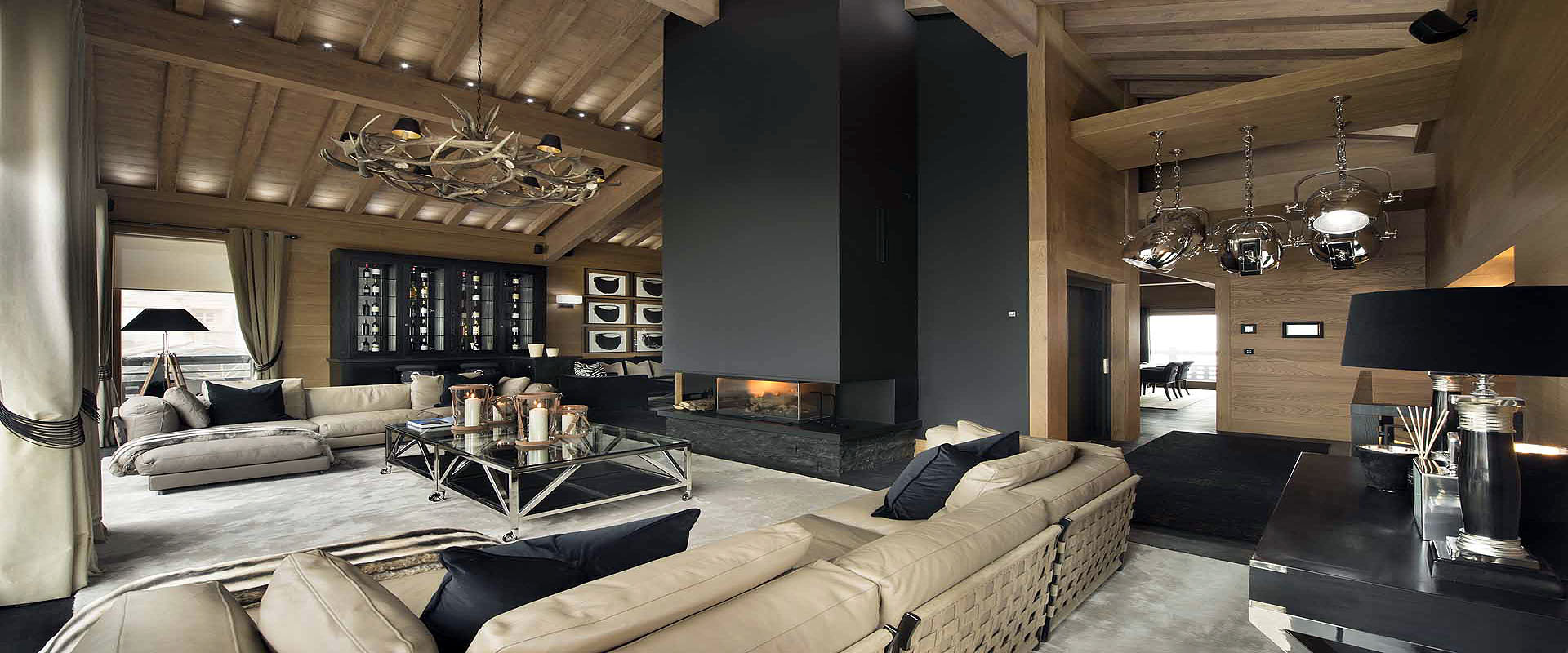 esmeralda-luxury-villas_chalet-snow-palace02