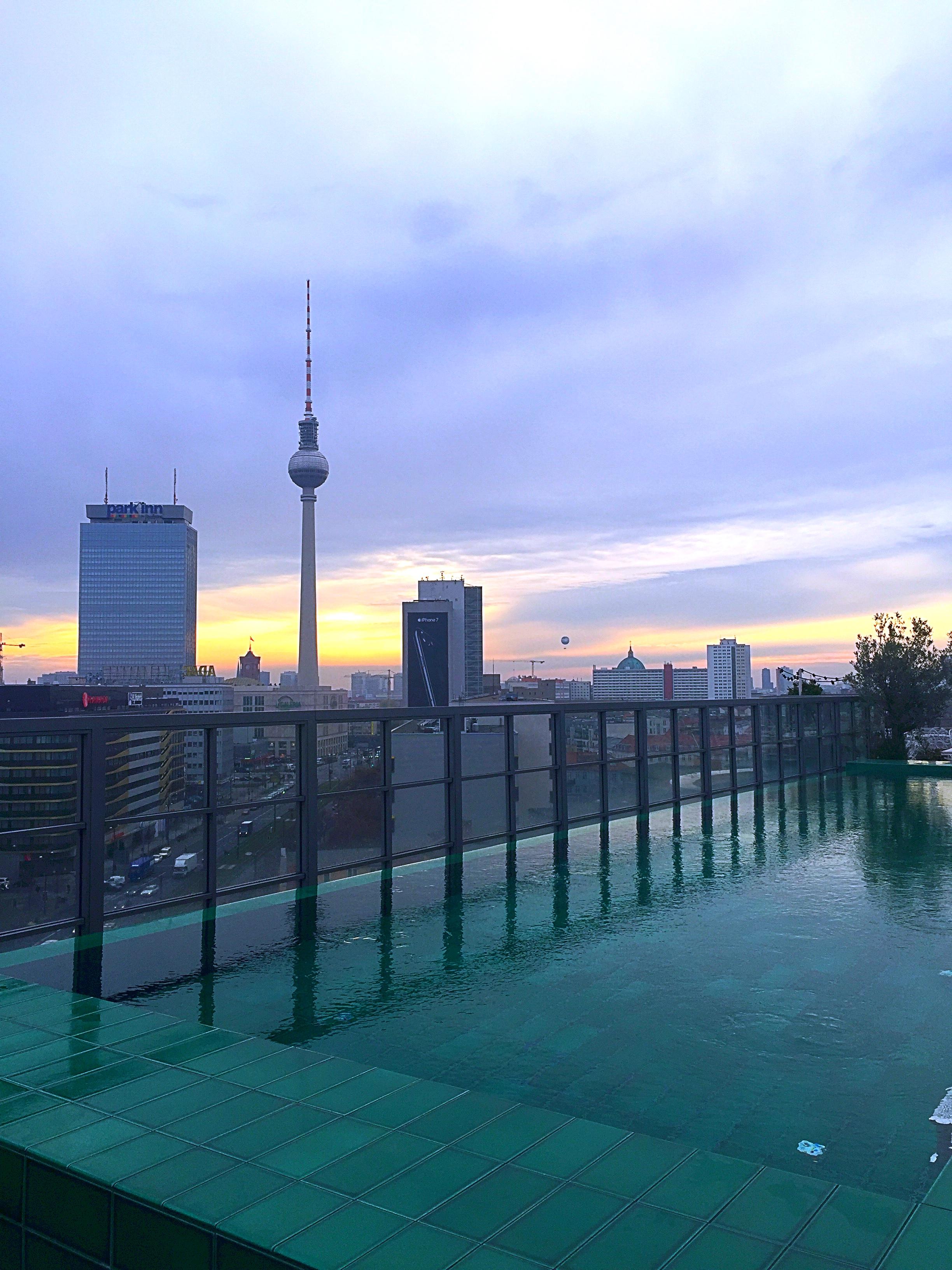 christyosborne-berlin-7