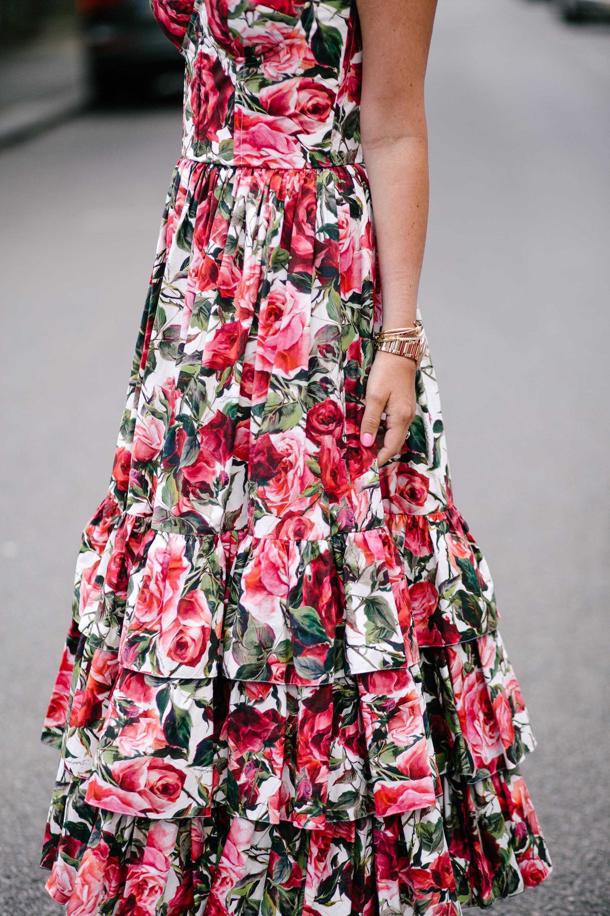 rental online dress